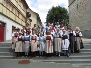 Appenzell 001